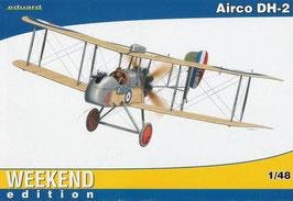 Airco DH2  COD: 8443
