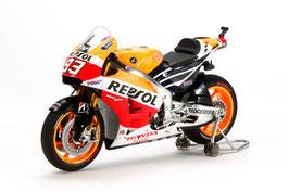 REPSOL HONDA RC213V COD: 14130