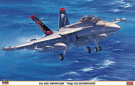 EA-18G GROWLER cod: 07314