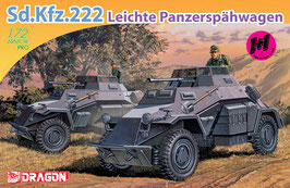 Leichte Panzerspähwagen COD: 7393