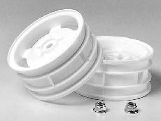 Front Star Dish Wheel COD: 53089