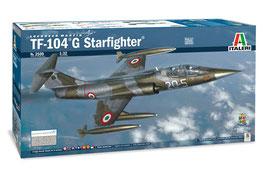 TF-104 G Starfighter COD: 2509