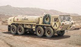 M978 FUEL SERVICING TRUCK COD: 6554
