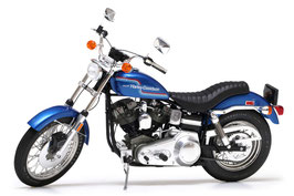 Harley Davidson FXE1200 (Super Glide) COD: 16039