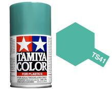 Coral Blue 100ml Spray COD: TS41