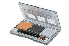 C Set - Orange Rust, COD: 87085