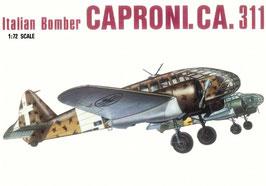 Caproni. CA.311 COD: 113
