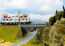 ponte in ferro COD: 21340