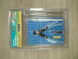 Plastic Modelling Tool Set COD: PTK1009