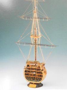 SEZIONE HMS Victory COD: SM24