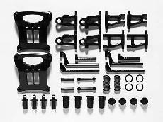 Tamiya B Parts TT-01 COD: 51003