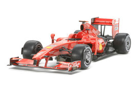 Ferrari F60 /Photo Etched Parts COD: 20059