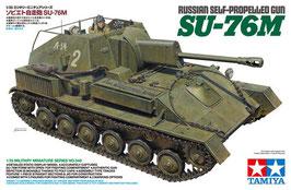 RS CARRO SU-76M COD: 35348