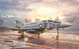 F-4J PHANTOM ll COD: 2781