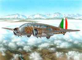 Caproni Ca.311 COD: 72307