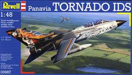 1:48 Tornado IDS COD: 3987