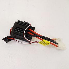 1/10 brushed waterproof esc COD: 03061