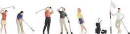 personaggi che giocano a golf COD: 15885