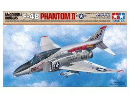 McDonnell Douglas™ F-4B Phantom II™ COD: 61121