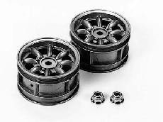 Tamiya Wheel Mini Cooper COD: 50569