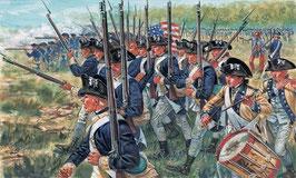 American Infantry COD: 6060