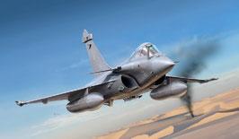 Rafale M Opérations Extérieures COD: 1319