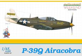 P-39Q Airacobra COD: 8473