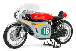Honda RC166 GP Racer  COD: 14113