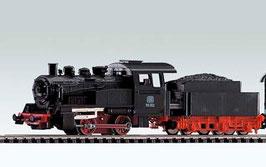 Locomotiva a vapore  DB COD:  50501