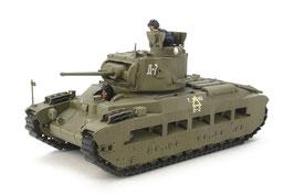 MATILDA RED ARMY COD: 35355