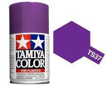 Lavender 100ml Spray COD: TS37