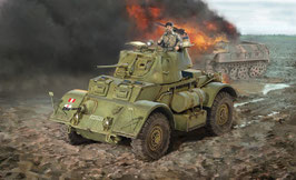 STAGHOUND MK. I late version COD: 6552