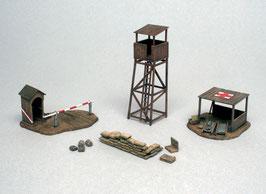 Battlefield Buildings COD: 6130