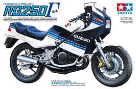 suzuki rg250 gamma [limited edition] COD: 14024