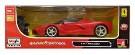 1/14 Auto Ferrari R/C COD: 83240