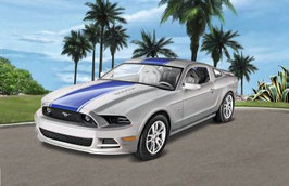 ford mustang gt  COD: 07061