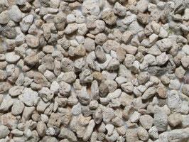 Massi e pietrame grana da 2 - 5 mm, 80 g  COD: 09230