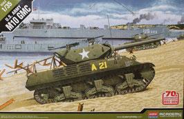 M10 GMC  COD: 13288