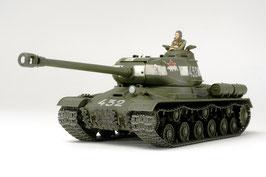 Russian Heavy Tank JS-2 1944COD: 32571
