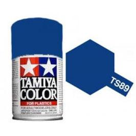 Pearl Blue COD: TS89