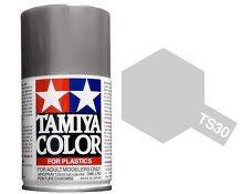 Silver Leaf 100ml Spray COD: TS30