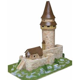 Torre di Stramberk - Scala 1:110 COD: 1269