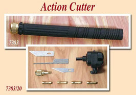 ACTION CUTTER   COD: 7383/20