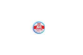 Anaerobic Gel Thread Lock COD: 54032