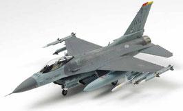 F16CJ FALCON + EQUIPAGGIAMENTO COD: 60788