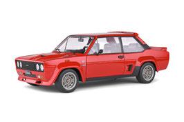 Fiat 131 Abarth – 1980 COD: 1806002