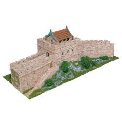 Grande Muraglia Cinese COD: 1261