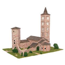 Chiesa di Son - Scala 1:75 COD: 1110
