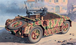 ABM 41/42 WITH 47/32 AT GUN COD: 6455