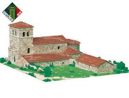 Chiesa di San Andres COD: 1109